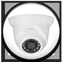 Valvontakamerat