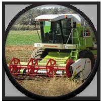Palvelut maatiloille - Valvontakamerat, verkot ja seurantajärjestelmät